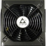 Блок питания CHIEFTEC 600W ATX 2.3 APFC FAN 14cm APS-600C