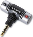 OLYMPUS ME-51 Stereo Microphone