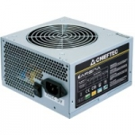 Блок питания CHIEFTEC 450W ATX 2.3 FAN 12cm GPA-450S8