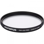 OLYMPUS PRF-D52 PRO MFT Protection Filter for 9-18mm