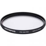 OLYMPUS PRF-D58 PRO MFT Protection Filter for 14-150mm