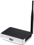 NETIS WF2411R 150Mbps IPTV Wireless N Router