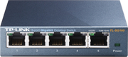 TP-LINK TL-SG105 Unmanaged Pure-Gigabit Switch