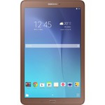 SAMSUNG SM-T561N Galaxy Tab E 9.6 3G ZNA (gold brown)