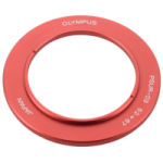 OLYMPUS PSUR-03 Step-up ring