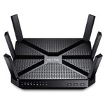 TP-LINK Archer C3200 Wireless 3-band Gigabite Router