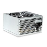 Блок питания SPIRE 500W FAN 120mm SP-ATX-500Z-E2