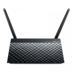 ASUS RT-AC51U Wireless AC750 Dual-Band Router