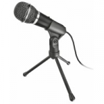 it TRUST Starzz all-round Microphone