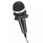 it TRUST Starzz USB Microphone