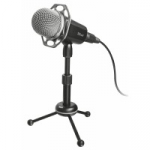 it TRUST Radi USB All-round Microphone