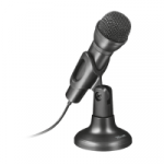 it TRUST Ziva all-round microphone