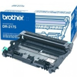 лаз. BROTHER DR2175