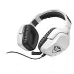 it TRUST GXT 345 Creon 7.1 Bass Vibration Headset
