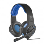 it TRUST GXT 350 Radius 7.1 Surround headset