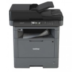 BROTHER DCP-L5500DN