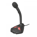 it TRUST GXT 211 Reyno USB microphone
