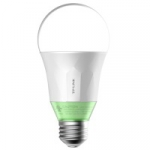TP-LINK LB110 Smart Wi-Fi LED Bulb with Dimmable Light