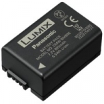 PANASONIC DMW-BMB9E Battery for FZ72/FZ82