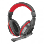 it TRUST Ziva gaming headset