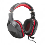 it TRUST GXT 344 Creon Gaming headset