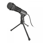 it TRUST Starzz USB all-round Microphone
