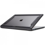 laptop THULE Vectros Bumper 15'' MacBook Pro