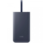 SAMSUNG EB-PG950CSRGRU 5200 mAh Fast In&Out (Navy)