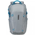THULE EnRoute 2 Blur Daypack (Monument)