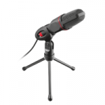 it TRUST GXT 212 Mico USB Microphone
