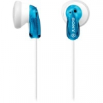 SONY MDR-E9LP Blue