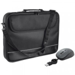 TRUST Carry bag (18902) Black