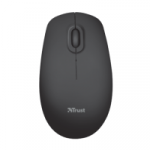 TRUST Ziva wireless optical mouse