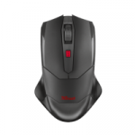 TRUST Ziva wireless gaming mouse