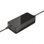 TRUST Primo 70W Laptop Charger - black