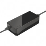 TRUST Primo 90W Laptop Charger