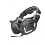 it TRUST GXT 380 Doxx Illuminated gaming headset