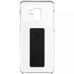 smart ANYMODE A8/GP-A530AMCPBAA - Ring Clear Cover (Clear)