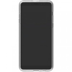 smart WITS A730 - GP-A730WSCPAAA Silicon cover (Clear)