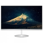 ASUS ZN242IFGK-CA004R