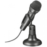 it TRUST All-round microphone