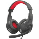 it TRUST GXT 307 Ravu Gaming Headset