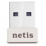 NETIS WF2120 150Mb Wireless NANO USB Adapter
