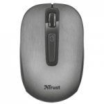 TRUST Aera wireless mouse - grey