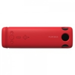 PURIDEA i2 Bluetooth Speaker Red