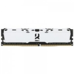 GOODRAM DDR4 8Gb 3000MHz CL16 IRDM X 1024x8 WHITE