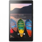 LENOVO TAB3 8 Plus LTE 16GB Black (ZA230002UA)