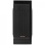 LOGICPOWER 2006 400W Black case chassis cover