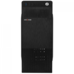 LOGICPOWER 2008 400W Black case chassis cover
