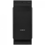 LOGICPOWER 2003 400W Black case chassis cover
